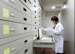 长沙工作站文物科技保护工作情况535.png