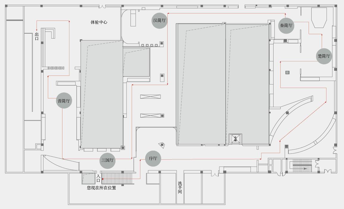二楼导览图.png