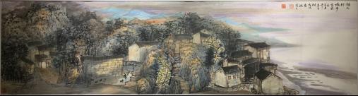 传承与碰撞——湖湘艺术展563.png