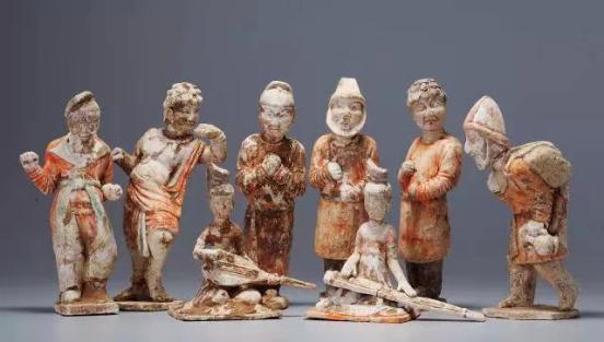 新闻通稿:长沙简牍博物馆首次举办古代乐舞戏曲文物展(1)167.png