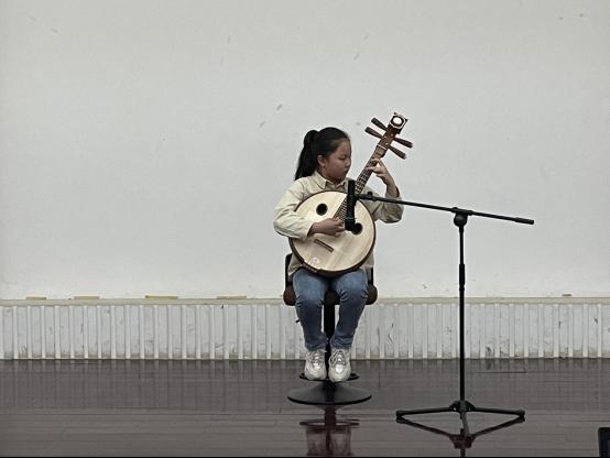长沙简牍博物馆举行2020年度志愿者年会341.png